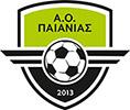 Α.Ο. Παιανίας - Ακαδημία Ποδοσφαίρου